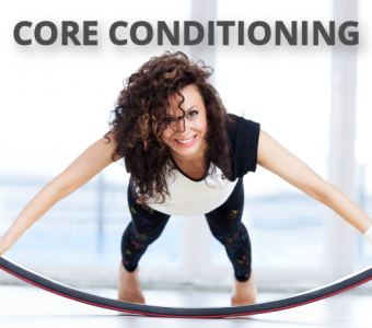 core-conditioning