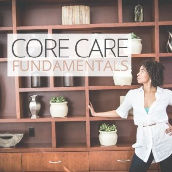 Core-Care-Fundamentals-Course-Image