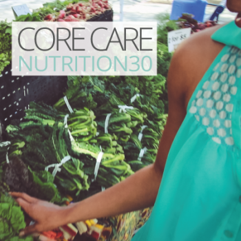 Core-Care-NUTRITION30-course